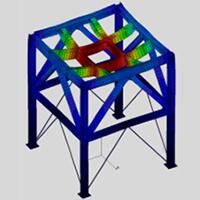 Engenharia Estrutural - 1