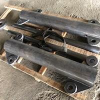 Fabricação de Dispositivos - 1