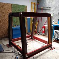 Fabricação de Dispositivos - 3